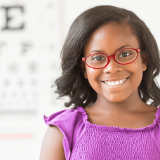Hartford Eye Wellness - Eye Exams